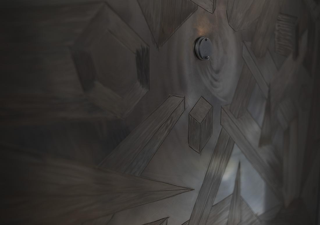 altre_04 - B.O.Z. Serramenti