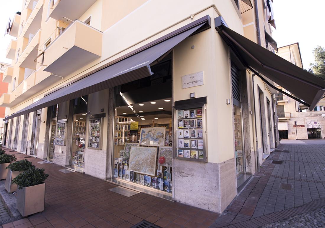 tende-da-sole_06 - B.O.Z. Serramenti