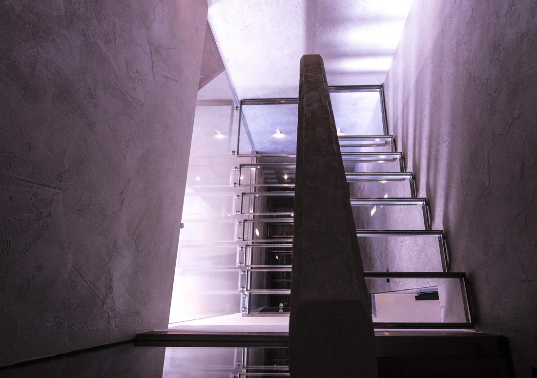 serramenti_05 - B.O.Z. Serramenti