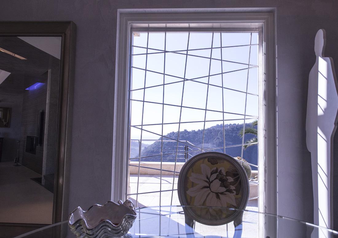 serramenti_06 - B.O.Z. Serramenti