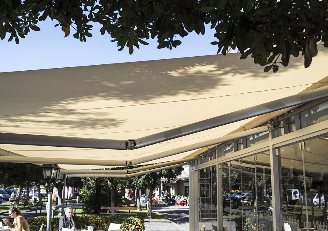 tende-da-sole_07 - B.O.Z. Serramenti